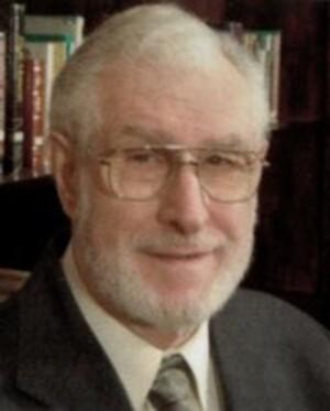 Paul C. Schive