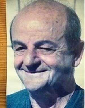Giovanni G. Carollo