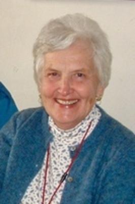 Mrs. Patricia A. (Thalheimer) King