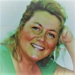 Wendy Lorraine Merrill