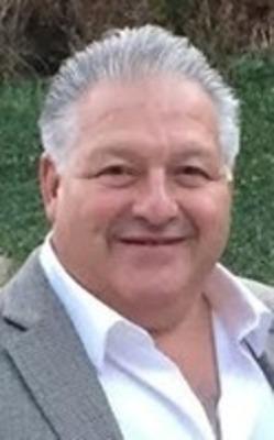 Robert D. Marraffa