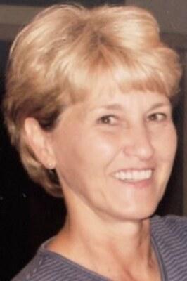 Helen Augedahl