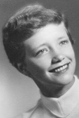 Carmen Myers