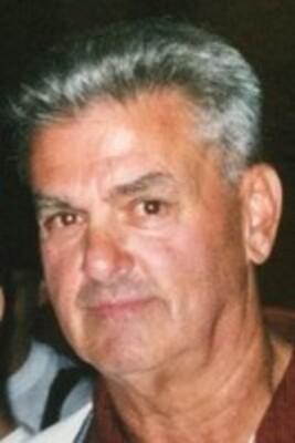 John D. Moody