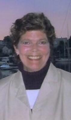 Susan L. Sandercock