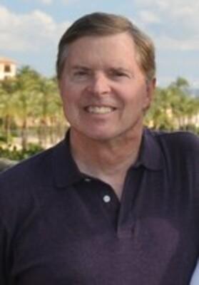 Stephen D. Pletcher