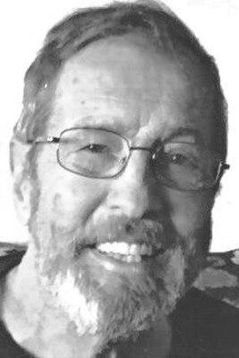Douglas Seymour