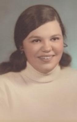 Karen M. Tuccolo