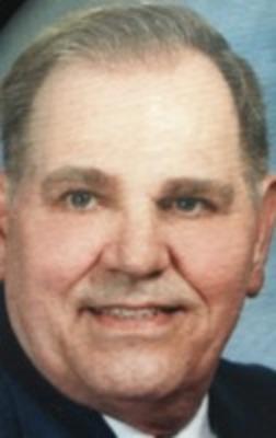 Frank B. Kimball III