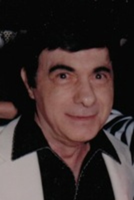 Albert Vartabedian