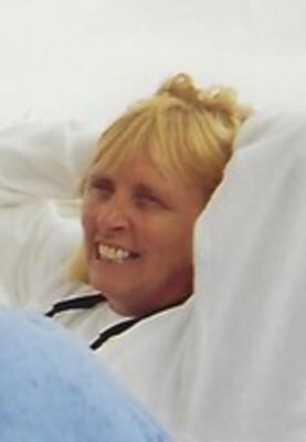 Susan J. Cunningham