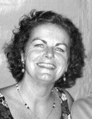 Ann L. Hopkins