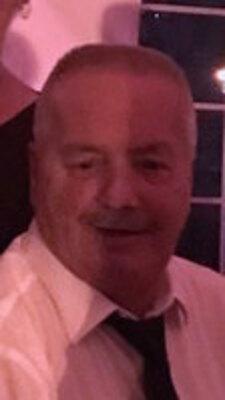 Eric J. Vogler
