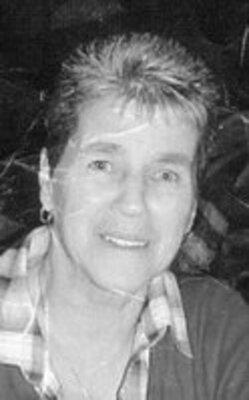 Margaret A. Sheehan