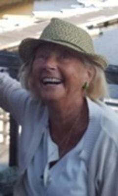 Sonia Nichols