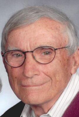 Clifford Tomiscek