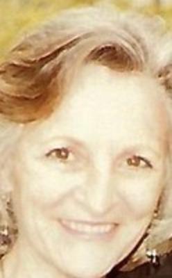 Theresa M. (Penni) Alexander