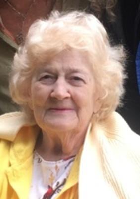 Janice L. George