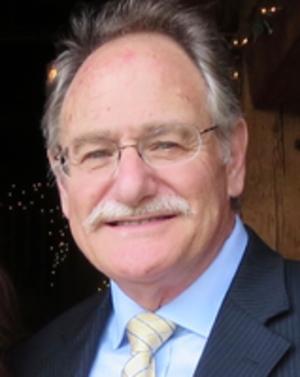 John L. Biagiotti