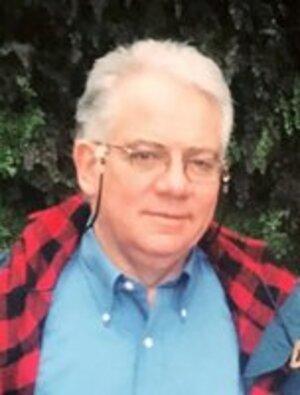 Joseph R. Aiello