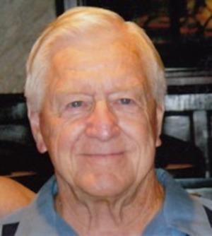 Edmund J. Caillouette