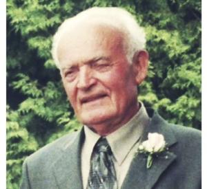7793d0b31af2 Nick SCHNEIDER. Nick SCHNEIDER. Obituary