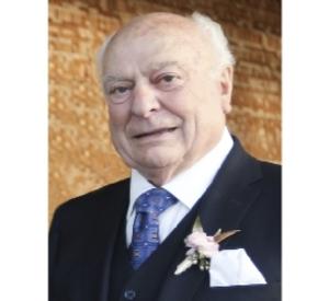 9d7b2ad9f450 Arnaldo RUSCITTI. Arnaldo RUSCITTI. Obituary