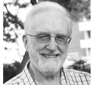 94f51b5e4b23 James Pattison. James Pattison. Obituary