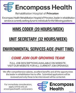 HEALTHSOUTH Southern Hills Rehabilitation Hospital
