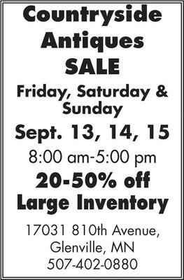 Mankato Home Magazine | Newspaper Ads | Classifieds | Shopping