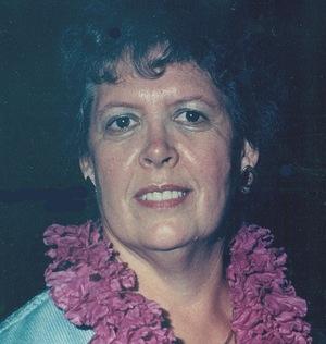 Janice S. Barnes