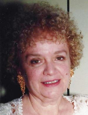 Louise Y. Greiner