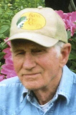 Dale Dungan