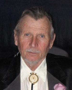 Larry Wayne Percy Simmons