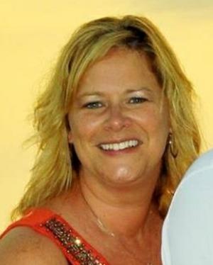 Becky C. Meyer Zellmann