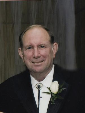 Darrell Leo Lorenzen