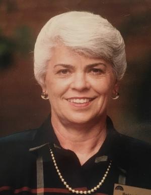 Helen Dean Rice
