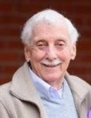Robert O. Forsyth