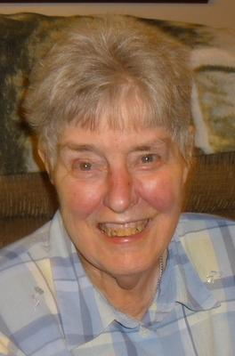 Lorraine Wiese