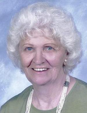 Luella J. Noone