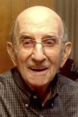 Frank Zaccarello