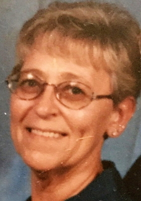 Gladys Remmler, 67