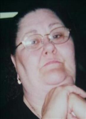 Marie Charlotte Tulsa