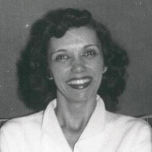 Mary Lipinski