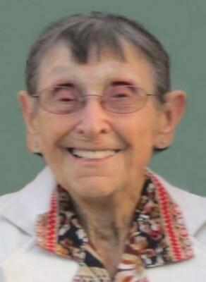 Helen Oathout