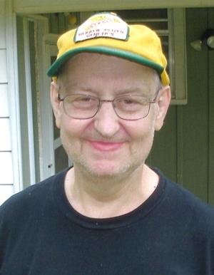 John Feltes
