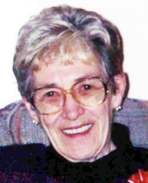 Janice M. Powers