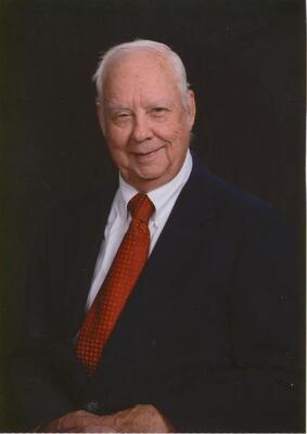 Harry E. Moore