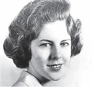 Anne H. Brandl