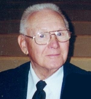 Robert S. Burchette